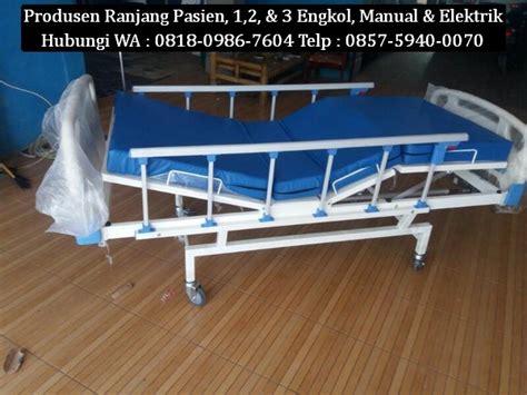 Sewa Ranjang Rumah Sakit jual ranjang rumah sakit murah wa 0818 0986 7604 telp