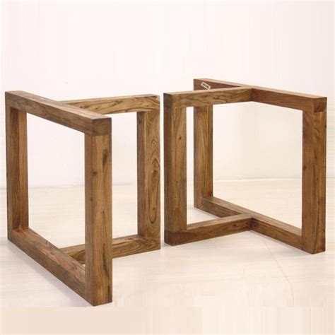 divano fai da te legno divani fai da te in legno page salotto stile rustico