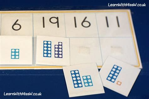 printable numicon games 17 best images about numicon on pinterest tens and units