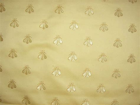 bee upholstery fabric black fabric with gold bees google search red gold