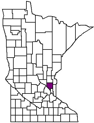 Anoka County Marriage Records Anoka County Home Page