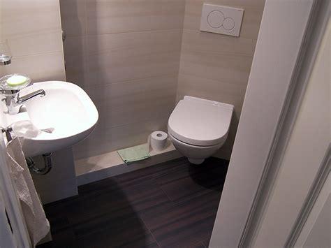 Kleines Badezimmer 5qm by Mini G 228 Ste Wc Inklusive Dusche Bad 019 B 228 Der Dunkelmann