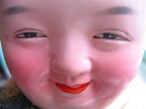 3 faced porcelain doll value porcelain dolls value porcelain dolls