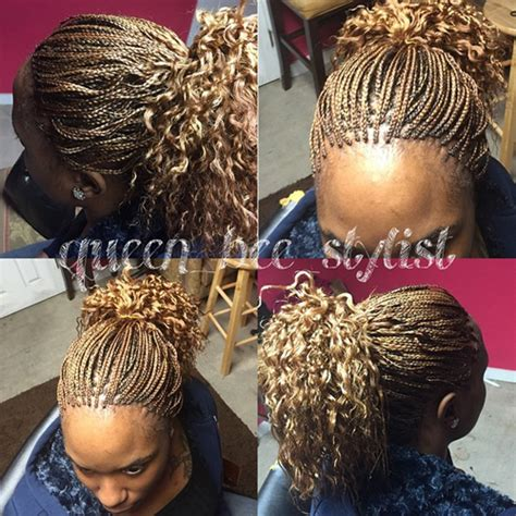 elegant braided hairstyles for african americans elegant african american braided updo hairstyles african
