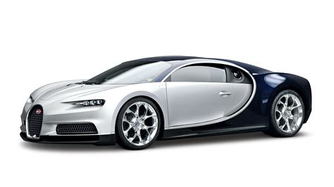 bugatti veyron production cost bugatti veyron price to make 2012 bugatti veyron price