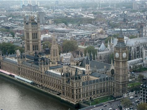 great london buildings the palace of westminster the westminster palace and houses of parliament guide