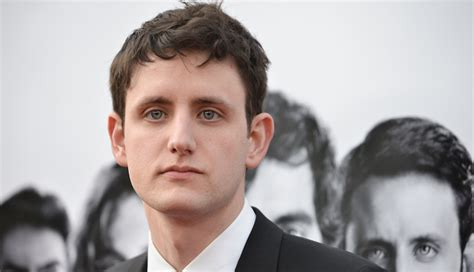 zach lewis actor zach woods tumblr fbemot