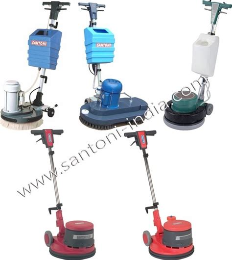 floor cleaning machines manufacturer floor scrubbing