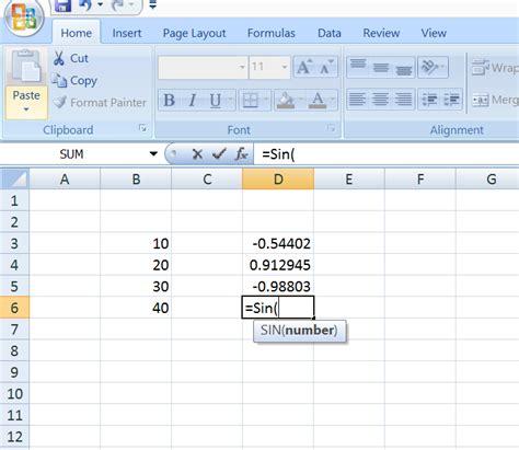 javascript date format exle code javascript current date function phpsourcecode net