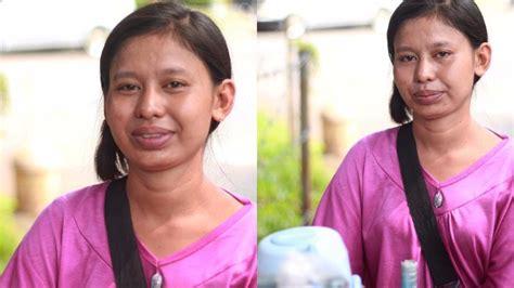 Wanita Hamil 7 Bln Dimutilasi Hamil 3 Bulan Ditinggal Suami Selingkuh 5 Tahun Kemudian