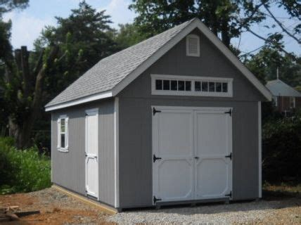 Stoltzfus Sheds by 17 Best Images About Shedding The On Sheds