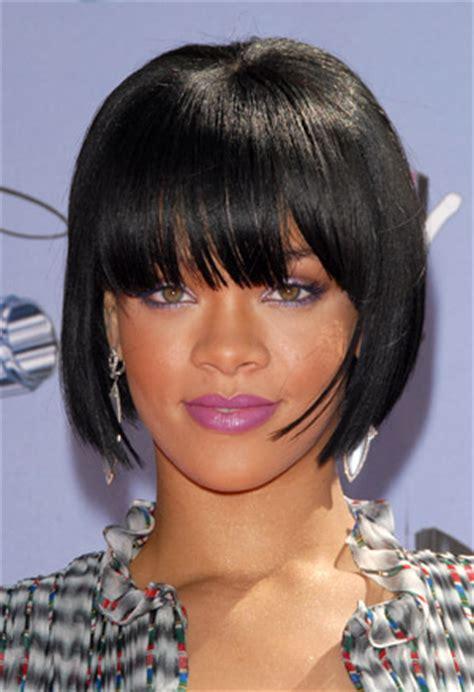 rosa clementine fashion harstyles black hair cuts