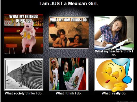 Mexican Girl Meme - mexican girl meme www imgkid com the image kid has it