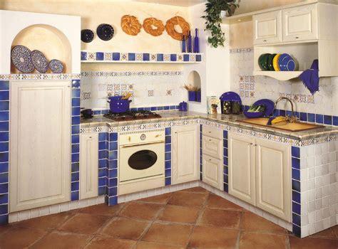 cucine in muratura vietri ferrara emilia bagni di lusso pavimenti rivestimenti
