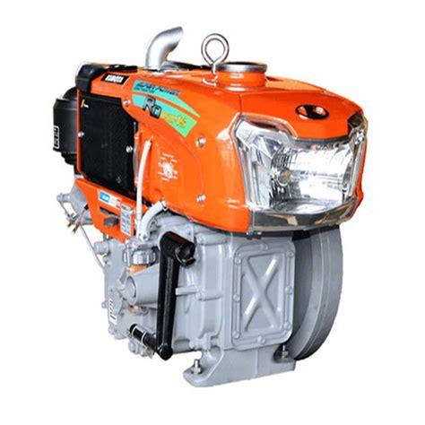 Harga Merk harga mesin diesel semua merk lengkap terbaru 2016