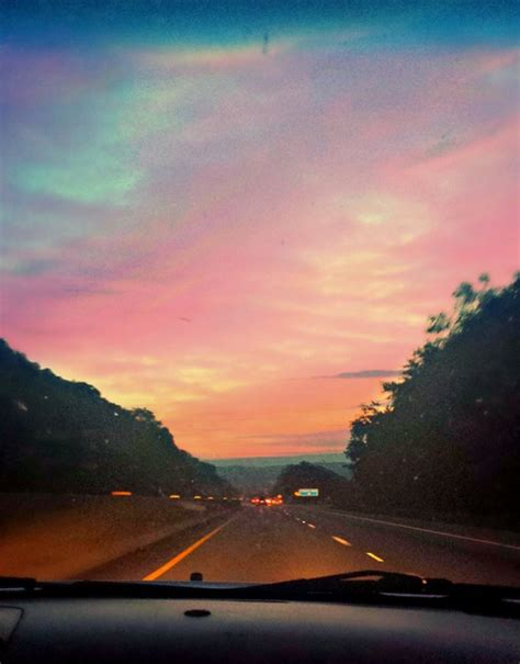 road trip tumblr wallpaper road trip on pinterest