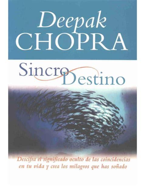 pdf libro e cloth lullaby descargar frases de deepak chopra sincro destino tattoo design bild