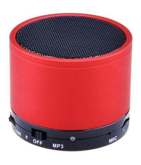 Speaker Type S10 Bluethoot 75 on couchcommando s10 bluetooth speakers