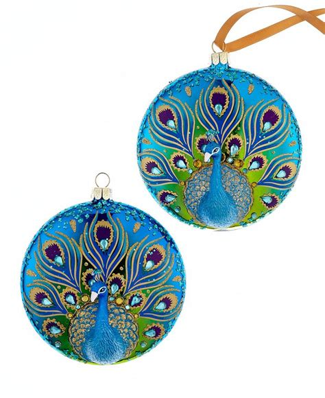 peacock feather christmas trees for sale 17 best images about peacock tree decorations on peacock bird peacock