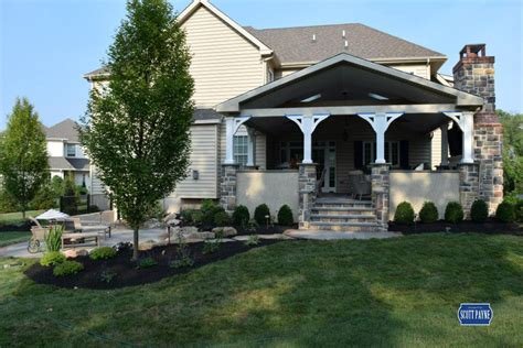home exterior design trends 2015 latest home exterior design trends 2015 fascinating new