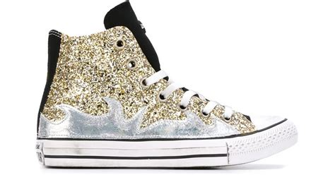 gold sequin high top sneakers gold sequin high top sneakers 28 images gold sequin