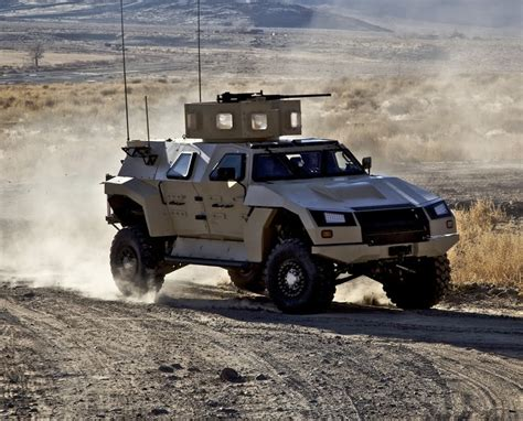 humvee replacement hmmwv replacement tactically tactical pinterest