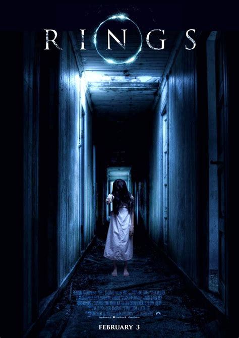 watch movie online megavideo rings 2017 rings review first you see it then you die of boredom cinehounds