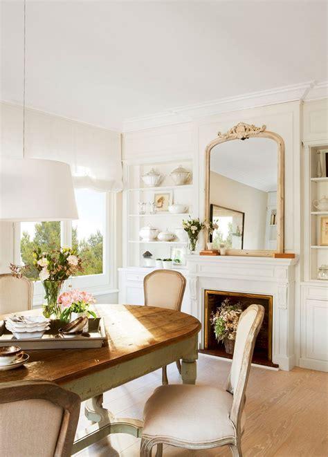 los mejores comedores el mueble catalogo en muebles