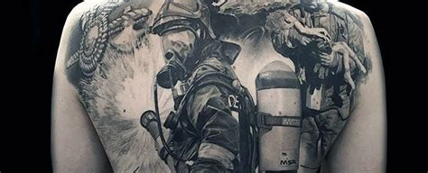 firefighter drawing  getdrawings