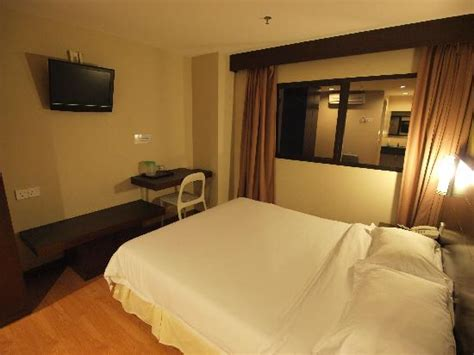 hotels with in room island ppisland hotel prices reviews penang george town tripadvisor