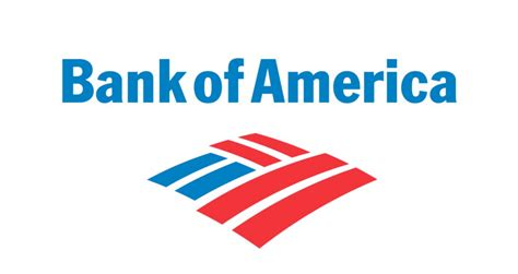 Gift Card Bank Of America - bank of america online banking login is down right now usa