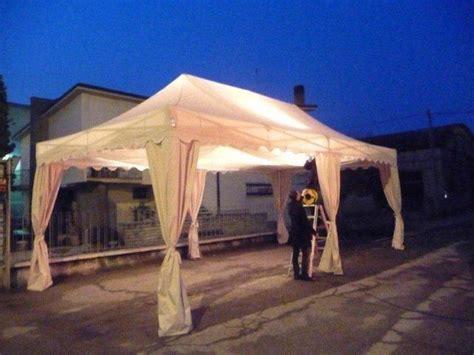 gazebo flash tenda gazebo flash em natal rn construindo e