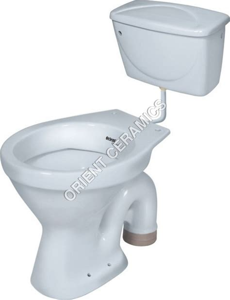 What Are Water Closets by Water Closet With Cistern Bathroom Water Closet Manufacturer Exporter