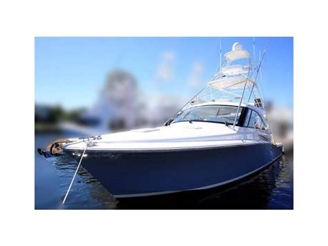 hatteras express boats for sale hatteras 45 express sportfish new for sale 24950 new