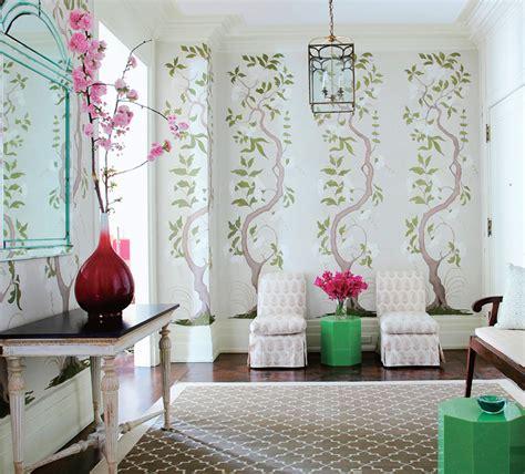 chinoiserie interior design chinoiserie wallpaper in interior decoration interior design ideas