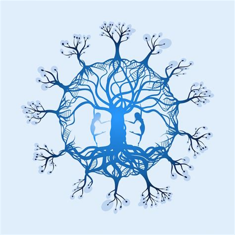 tree meaning tree of meaning tattoos with meaning