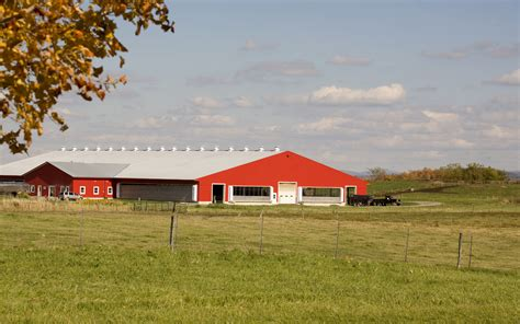 The Barn Hours Pallet Projects And Plans Dairy Barn Hours