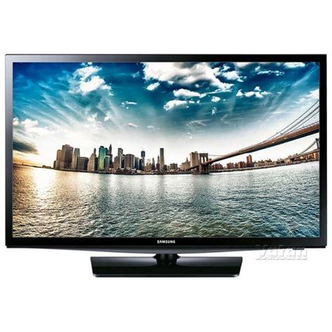 Mito Led Tv 24 2461 samsung ue24h4070asxtk led tv