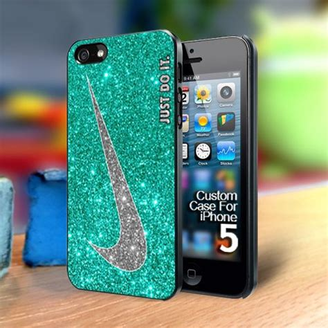 Lmint Nike Just Do It On Carbon Iphone Dan Semua Hp 37 best phone cases images on i phone cases iphone 4 and iphone 4s