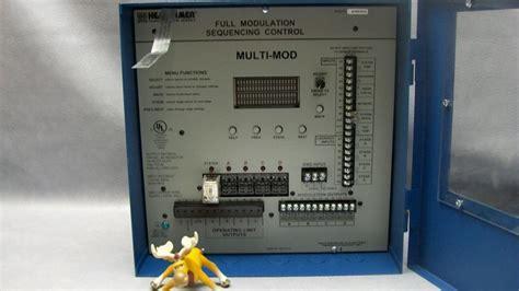 heat timer automatic heating 926650 cv moose
