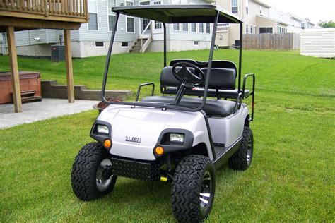 golf cart light kit golf cart light kits golf carts unlimited