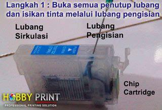 Tinta Dye Ink Korea For Refill Printer Epson Inkjet 100ml Magenta pengganti infus selang cartridge isi ulang tanpa selang