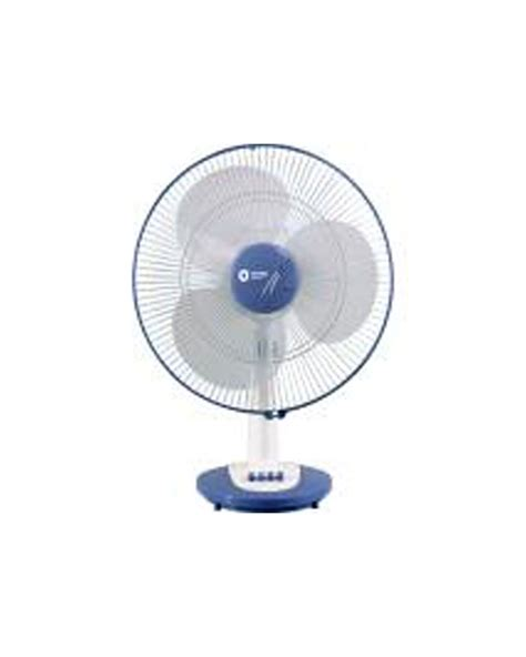 big fan price buy orient portable fan 16 inch desk 25 at best price in india