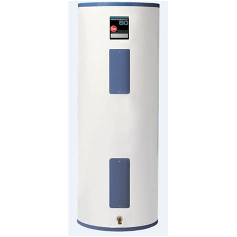 50 gallon electric water heater prices water heaters wayfair
