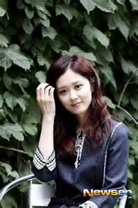 film korea jang nara jang nara 장나라 picture gallery hancinema the