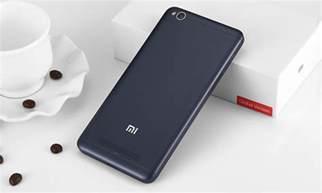 Xiaomi Redmi 4a Xiaomi Redmi 4a Flash Sale On Gearbest Just 114 99