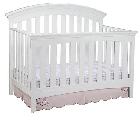 Crib Mattress Kmart by Delta Children Convertible 4 In 1 Bentley Crib