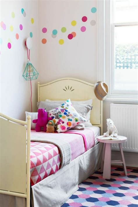 how to create the perfect bedroom engel v 246 lkers how to design the perfect shared kids bedroom the