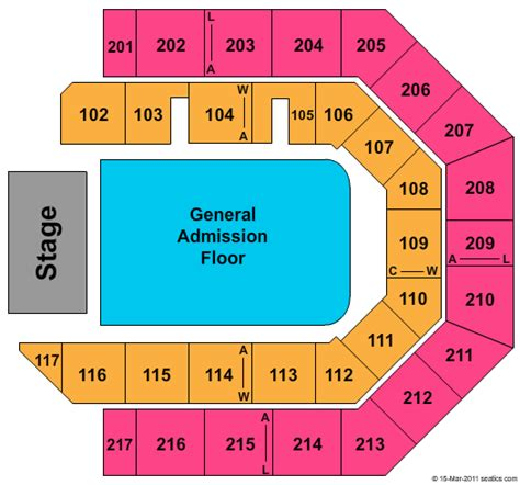 uic pavilion seating cheap uic pavilion tickets