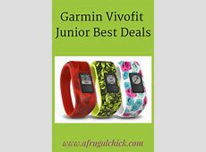 Best Deals Fitness Activity Tracker for Kids Fitness Tracker For Kids Amazon
